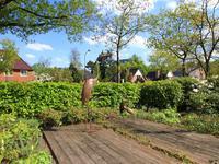Jachtlaan 136 in Apeldoorn 7313 ED