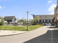 De Eendrachtswerf 16 in Rosmalen 5247 MJ