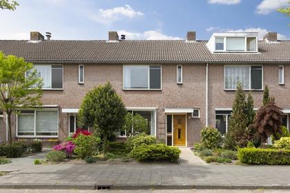 Baarle Hertoglaan 73 in Eindhoven 5628 PN