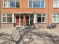 Zweedsestraat 139 A in Rotterdam 3028 TS