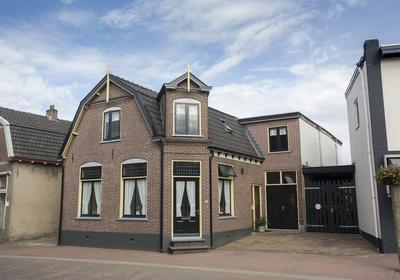 Amsterdamseweg 4 in Ede 6711 BG