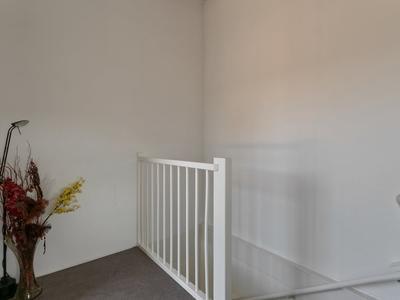Oasestraat 57 in Purmerend 1448 NR