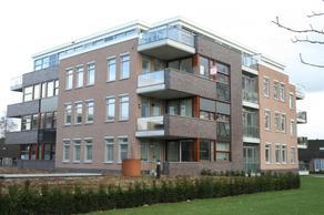 Eikenburg 78 in Eersel 5521 HW