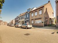 Overhoven 47 in Sittard 6136 EB