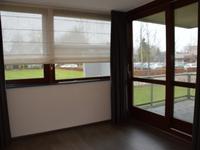 Eikenburg 126 in Eersel 5521 HW