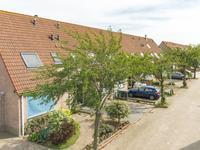 Gouwestraat 27 in Culemborg 4105 ZJ
