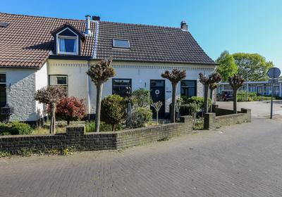 Maagdenbergplein 7 in Venlo 5915 CW