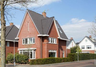 Rapsodieweg 9 in Rosmalen 5245 BK