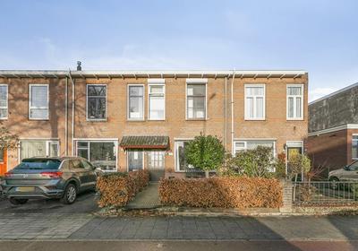 Hatertseweg 216 in Nijmegen 6533 AV
