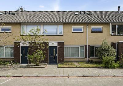 Nebostraat 6 in Eindhoven 5625 RT
