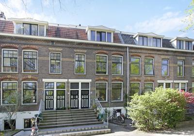 Eerste Oude Heselaan 96 in Nijmegen 6541 PC