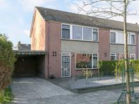 Evert C. Slimstraat 1 in St.-Annaparochie 9076 EE