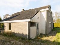 De Meeuwenstaart 2 in Delfzijl 9931 BZ