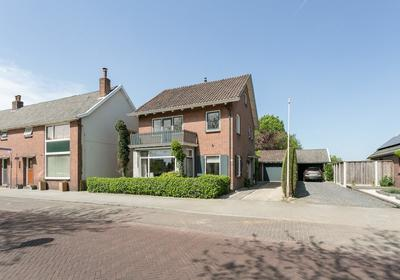 Misterweg 92 in Winterswijk 7102 BM