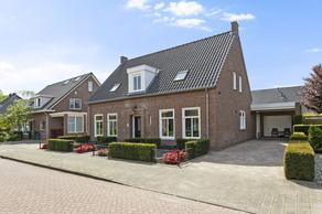 Ferdinand Huyckstraat 8 in Oosterhout 4906 HE