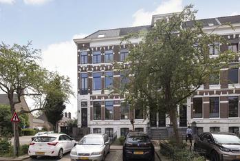 Boulevard Heuvelink 194 in Arnhem 6828 KX