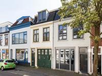 Nieuwe Koekoekstraat 51 -53 in Utrecht 3514 EB