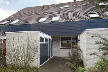 Gondel 10 77 in Lelystad 8243 BA