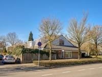 Vondellaan 8 in Veenendaal 3906 EA