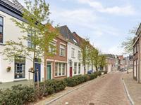 Brandestraat 7 in Geertruidenberg 4931 AV
