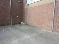 Westeinde 17 B in Vriezenveen 7671 EK