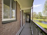 Maassingel 354 in 'S-Hertogenbosch 5215 GM