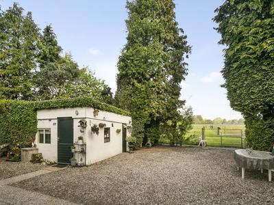 Pastoorsweg 57 in Vaassen 8171 PC
