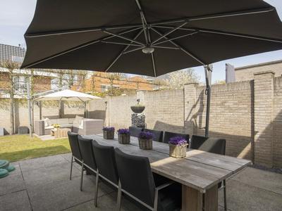 Renata 21 in Oisterwijk 5061 XG