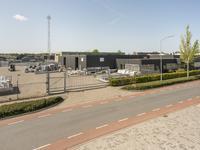 Uiterwaardenstraat 7 in Elburg 8081 HJ