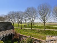 Blozekriekske 11 in Nieuw-Vossemeer 4681 BW