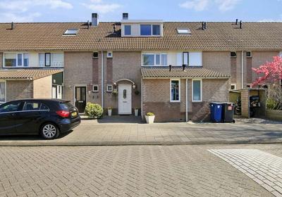 G.H.Hoijtinkstraat 133 in Alkmaar 1827 PN