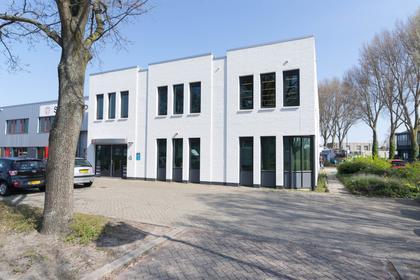 Edisonweg 7 in Alkmaar 1821 BN