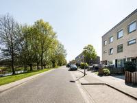 Paso Doblesingel 49 in Almere 1326 LS