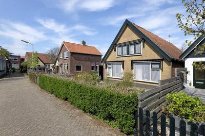 Havenplein 3 in Broek Op Langedijk 1721 CA