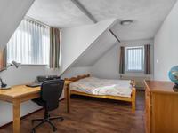 Heistraat 1 in Berghem 5351 PN