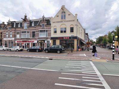 Kanaalkade 20 in Alkmaar 1811 LP