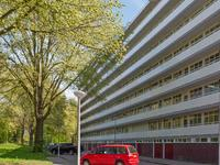 Eastonstraat 66 in Amsterdam 1068 JB