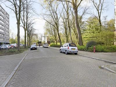 Roland Holstlaan 1169 in Delft 2624 KP