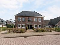 Koningsdiep 7 in Brielle 3232 PG