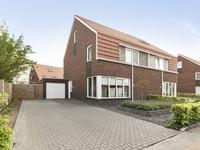 Schalmeihof 14 in Haulerwijk 8433 KL