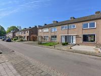 Schoonbroodstraat 4 in Geleen 6165 VB