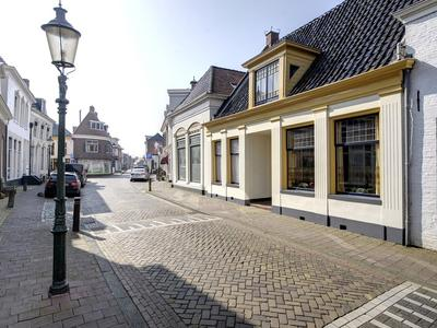 Gouden Pand 11 in Appingedam 9901 EG