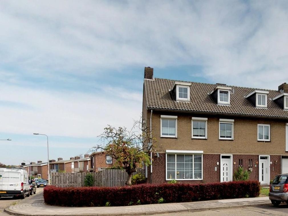 1213-Laan 3 in Landgraaf 6373 EJ