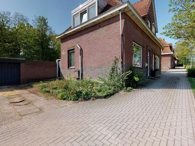 Karel Doormanstraat 33 in Brunssum 6443 SB