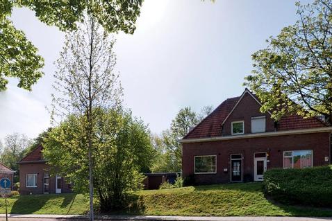 Karel Doormanstraat 33 in Brunssum 6443 SB