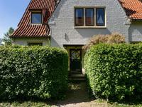 Kapjeswelle 6 in Deventer 7411 SJ
