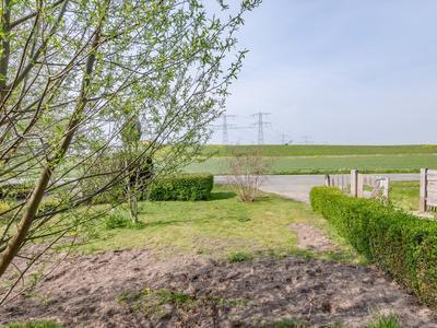 Ramsweg 1 B in Ens 8307 RK