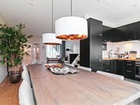 Houtzaagmolen 171 in Hoorn 1622 HN
