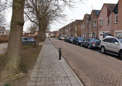 Sutoriusstraat 25 in Poeldijk 2685 VP