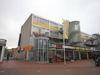 Reigersbos 176 in Amsterdam 1107 ES